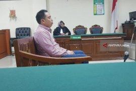 JPU Tidak Ajukan Banding Putusan Kasus Korupsi Hibah Bansos Ketua DPRD Jember