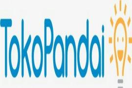 TokoPandai mendapatkan pengakuan dari IMF-World Bank