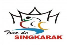 Tour de Singkarak 2018  libatkan Badan Penanggulangan Bencana Daerah (BPBD)