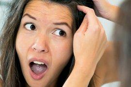 Stres dan beruban, adakah hubungannya?