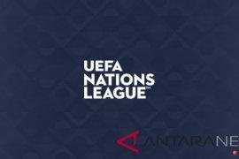 Jadwal Pertandingan 14-15 Oktober: Laga Hidup Mati Polandia vs Italia