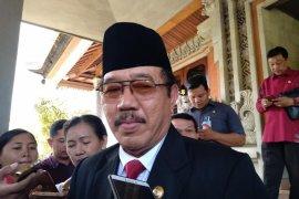 Pemprov Bali segera rapatkan isu wisata murah