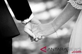 Membicarakan budget pernikahan dapat meminimalisasi konflik dengan pasangan