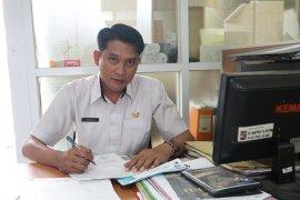 Pemkot Bogor anggarkan Rp36 miliar bansos RTLH