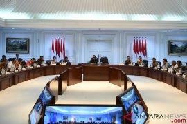 Komisi IX-Pemprov Jambi bahas jaminan ketenagakerjaan