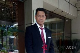 Baladhika kawal suara Probowo-Sandi di Aceh