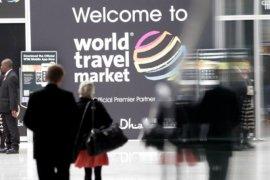 Kejar Target, Indonesia Kembali Ikuti Pameran Pariwisata WTM London