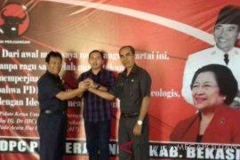 DPRD desak Pemkab Bekasi segera susun program jamban sehat