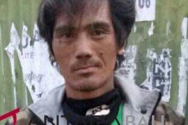 Polda Bali tahan kurir 200 gram sabu-sabu