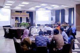 Kota Bogor terapkan SPPT-elektronik optimalisasi pengelolaan PBB-P2