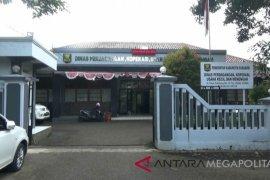 Ada 77 koperasi di Sukabumi dibubarkan