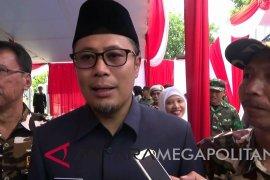 Kota Sukabumi bebas dari stunting