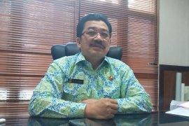 Disnakertrans Banten Selesaikan Pelanggaran UMK Di 9 Perusahaan