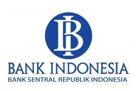 Cadangan devisa Indonesia terus naik jadi 120,7 miliar dolar AS