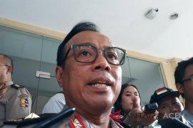 Polri: Kapolri Tito tetap netral dalam Pemilu