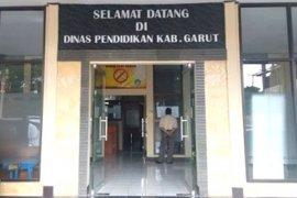Ini kesudahan kasus Kepsek aniaya siswa SMP di Garut