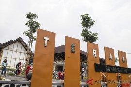 Destinasi wisata Teras Sunda