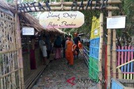 Pemkot Bekasi segera realisasikan tiga destinasi wisata