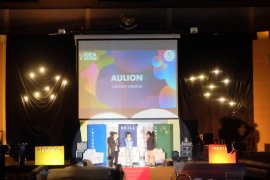 Pesan dari Sekolah Bisnis IPB: Industri kreatif, tren generasi masa depan