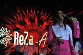 Polda Bali razia hiburan malam cegah peredaran narkoba