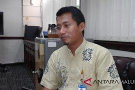 BI Maluku siapkan Rp1,03 triliun jelang Idul Fitri