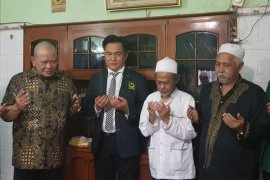 """Polbangtan Bogor menerapkan pembelajaran """"Teaching Factory"""""""