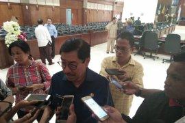Pemprov Maluku masih tunggu hasil SKB CPNS