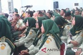 Bupati harapkan Polbangtan bantu pembangunan pertanian Bogor