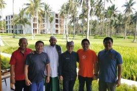 Moeldoko: Menikmati Bali di Banyuwangi dengan Harga Rupiah
