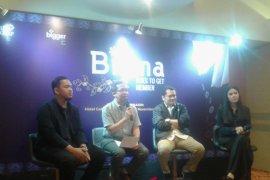 300 pelaku ekonomi Banjarmasin ikuti BISMA