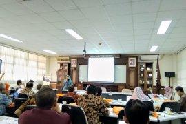 Akademisi dan praktisi berkumpul bahas persoalan jagung