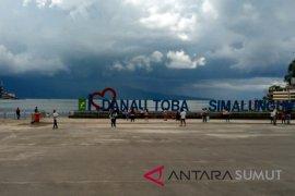 Indonesia akan dikunjungi 20 juta wisatawan mancanegara