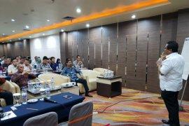 DPRD minta  Kalsel contoh laboratorium kesehatan DKI Jakarta