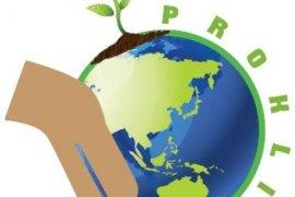 Kaltim jadi contoh  program penurunan emisi karbon