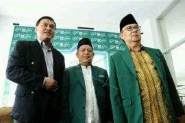 Gubernur DKI Jakarta kirim utusan ke Rakerwil Mathla'ul Anwar