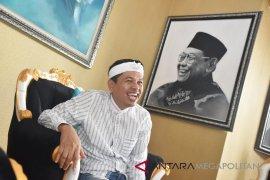 Ulama dan Kiai Cirebon akan Pertahankan Kemenangan Jokowi