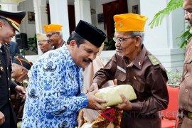 Wali kota Langsa jadi Irup hari pahlawan