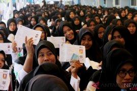 266 kuota CPNS Pasaman Barat, terbanyak guru dan tenaga kesehatan