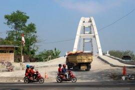 Bojonegoro Alokasikan Rp800 Miliar Perbaiki Jalan dan Jembatan