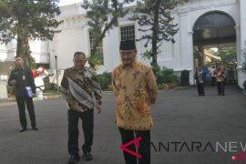 Gus Dur dan Soeharto tak diusulkan jadi pahlawan nasional