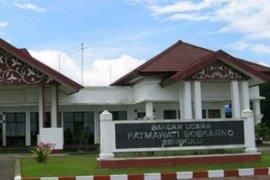 Karyawan bandara Fatmawati bisa pilih tetap PNS atau karyawan BUMN