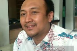 Manajemen Persela Ajukan Penangguhan Penahanan Saddil Ramdani