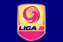 Semen Padang dan Kalteng Putra pastikan tempat di semifinal Liga 2