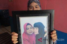 Dubes: hukuman mati tidak pengaruhi hubungan Indonesia-Saudi