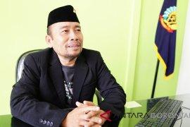 Lapas Khusus Anak Gorontalo Peringati Hari Pahlawan