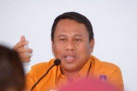 Sekda Gorontalo Utara Ajak Masyarakat Perangi Narkoba