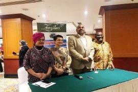 Indonesia Menawarkan Beasiswa Pelatihan Pariwisata Kepada Zanzibar