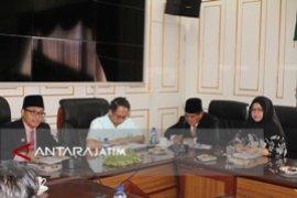 Kota Malang Jadi Percontohan Nasional Program Pendidikan Kecerdasan Buatan