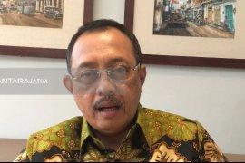 DPRD Surabaya Minta Risma Tuntaskan Revitalisasi Kawasan Jalan Tunjungan