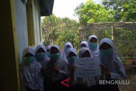 Legislator Bengkulu peringatkan PT PMS